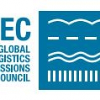 European Launch of the GLEC Framework for Logistics Emissions Methodologies