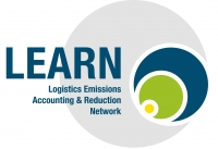 LEARN International Workshop - Empowering business to reduce their carbon footprint through emissions accounting