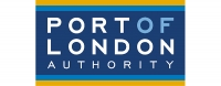 Port of London Authority: River Thames Boat Trip