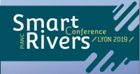 Smart Rivers Conference