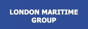 London Maritime Group