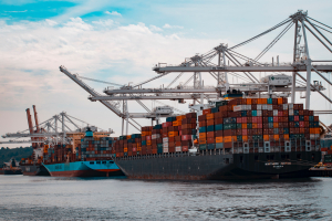 Decarbonization and the shipping sector: the need for industry evidence