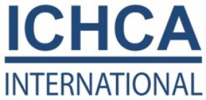 ICHCA International