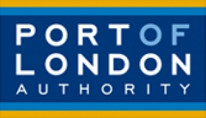 Port of London - Air Quality Strategy consultation