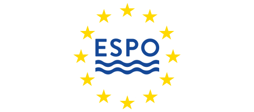 European Sea Ports Organisation