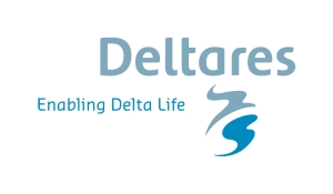 Deltares signs up as supporter of Navigating a Changing Climate