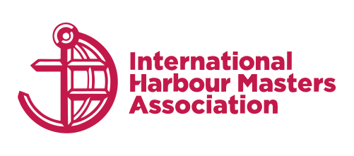 International Harbour Masters' Association