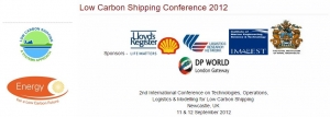 An Assessment of the Contribution of Shippers to the Decarbonisation of Deep-Sea Container Supply Chains