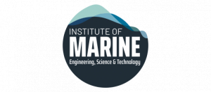 Institute of Marine Engineering, Science and Technology