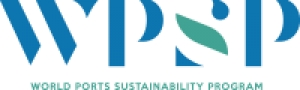 IAPH - World Ports Sustainability Program (WPSP) event on 22-23 March 2018 in Antwerp.