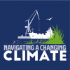 #NavClimate Focal Point
